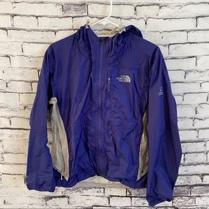 The North Face Hyvent DT Flight Series Jacket